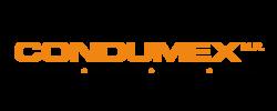 Web Condumex